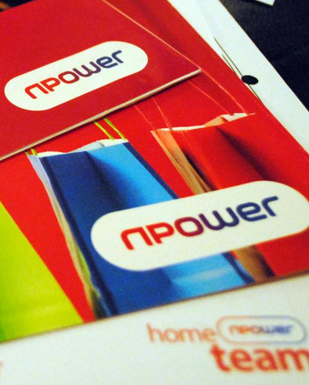 This Is Wiltshire: Swindon-based Npower receives the most complaints