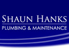 SJ Hanks Plumbing & Maintenance