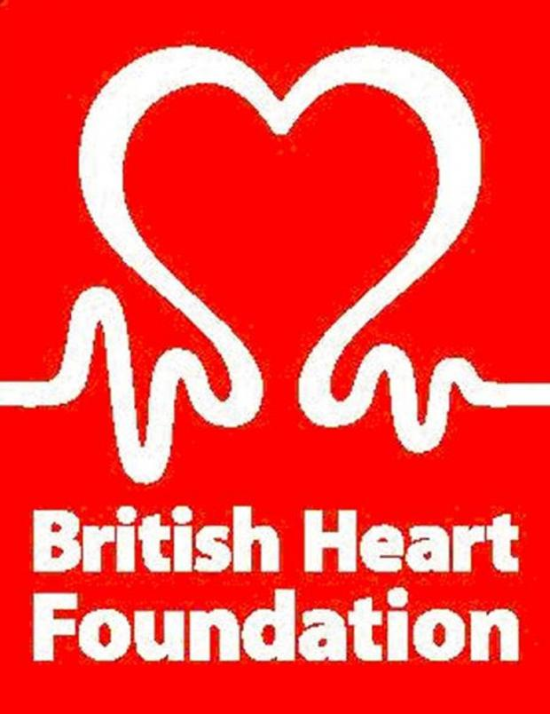 This Is Wiltshire: A whist drive is to be held to raise funds for the British Heart Foundation on January 25 at 2pm in Kington Langley village hall