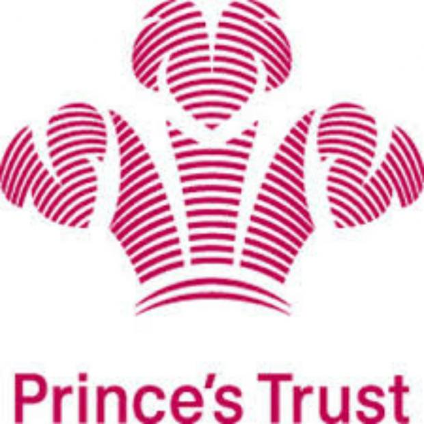 This Is Wiltshire: Prince's Trust