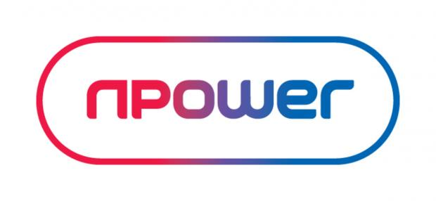 This Is Wiltshire: npower's Health Through Warmth helps vulnerable h