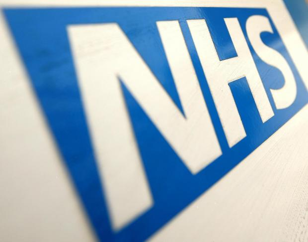 This Is Wiltshire: Help shape provision of health services
