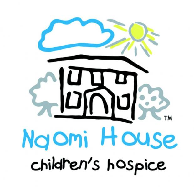 This Is Wiltshire: Wiltshire bakers hold doughnut fundraiser for Naomi House