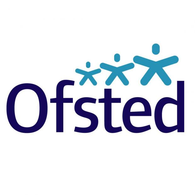 This Is Wiltshire: Ofsted visited the nursery