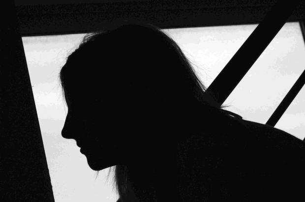 This Is Wiltshire: Domestic abuse victims are not getting enough support