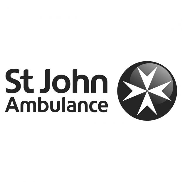 This Is Wiltshire: St John Ambulance wants schools across Wiltshire to help create a new generation of life savers