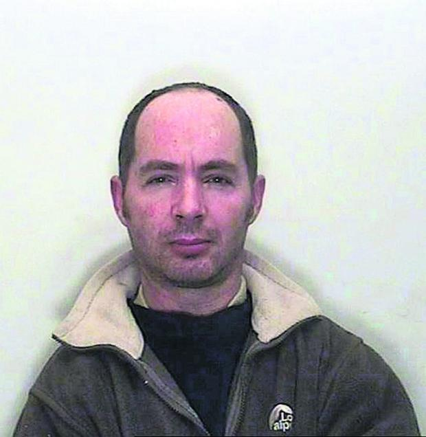 This Is Wiltshire: Peter Jones has received a two-year suspended sentence after admitting four charges of sexual abuse