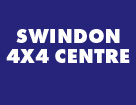Swindon 4x4 Centre