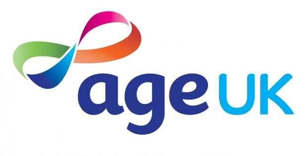 This Is Wiltshire: Age UK Wiltshire wants pensioners to claim benefits they are entitled to