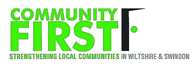 This Is Wiltshire: Community First is launching a new support service for communities in Wiltshire