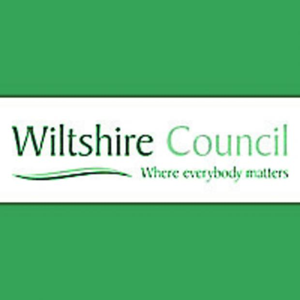This Is Wiltshire: Former Calne resident Pamela Ewart, 63, will have to repay £20,000 in benefits after being found guilty of benefit fraud during a joint investigation involving