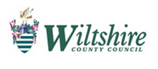This Is Wiltshire: Wiltshire County Council are seeking views