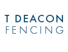 T.Deacon Sons LTD - Fencing and Sheds