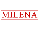 Milena Windows, Doors and Conservatories