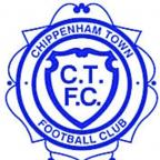 This Is Wiltshire: CHIPPENHAM TOWN: St Neots match set to go ahead