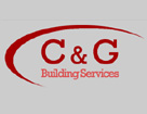 C and G building Services