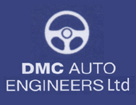 DMC Auto Engineers Ltd