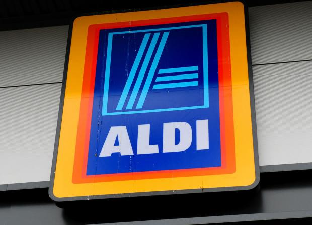 This Is Wiltshire: Aldi plan to build a fourth store in Swindon