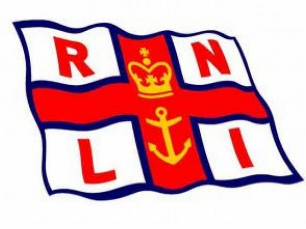 This Is Wiltshire: AGM of Devizes and Marlborough branch of RNLI