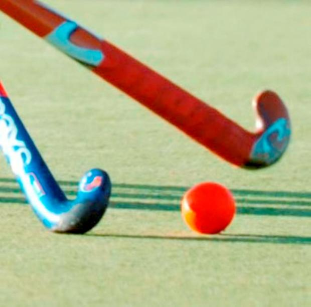 This Is Wiltshire: HOCKEY: Revenge is sweet for the leaders