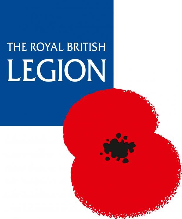 This Is Wiltshire: War project aims to get pupils backing legion