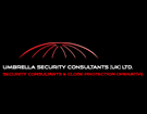 Umbrella Security Consultants (UK) Ltd