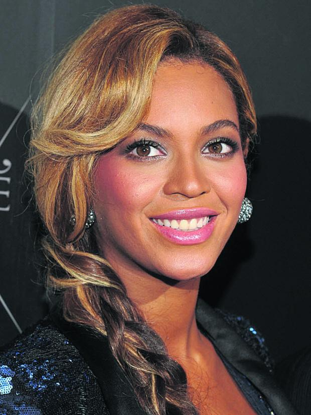 This Is Wiltshire: Victims of Beyonce ticket fraud urged to contact police