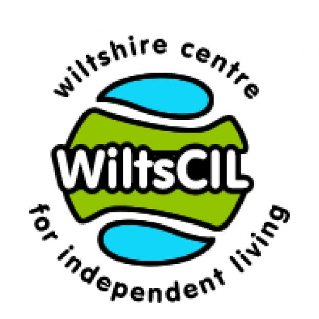 This Is Wiltshire: Disabled support earns £30k award