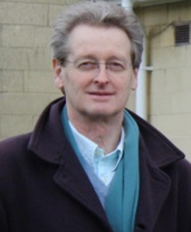 This Is Wiltshire: Conservative Martin Newman won the Bradford on Avon Town Council North Ward by-election