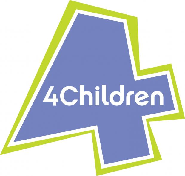 This Is Wiltshire: National provider of children's centres, 4Children, are set to take over Swi