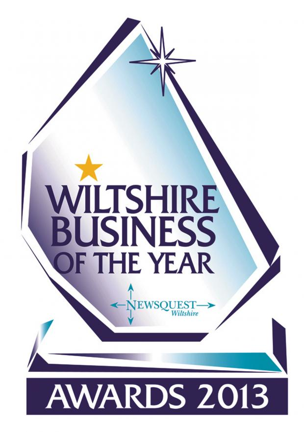 This Is Wiltshire: Finalists list for business awards ready
