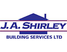 JA Shirley Building Services Ltd