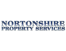 Nortonshire Property Services