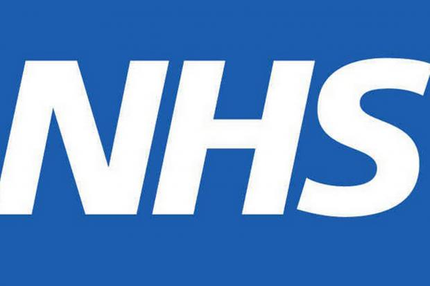 This Is Wiltshire: Fears over NHS services move