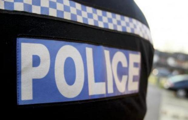 This Is Wiltshire: Swindon police are warning schools after a spate of metal thefts