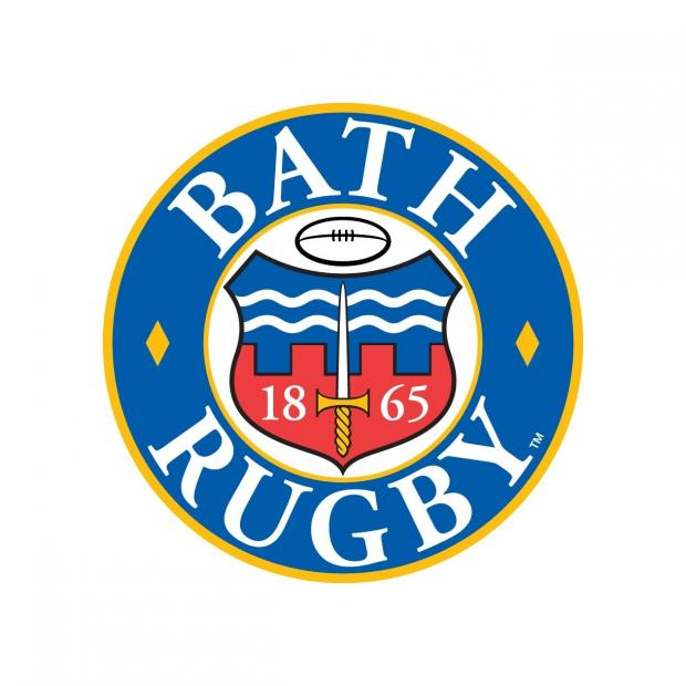 This Is Wiltshire: Win a family ticket to see Bath play Brive in the Amlin Challenge Cup this Sunday