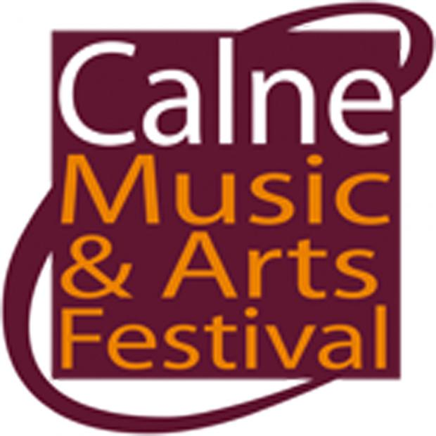 This Is Wiltshire: Calne Music and Arts Festival