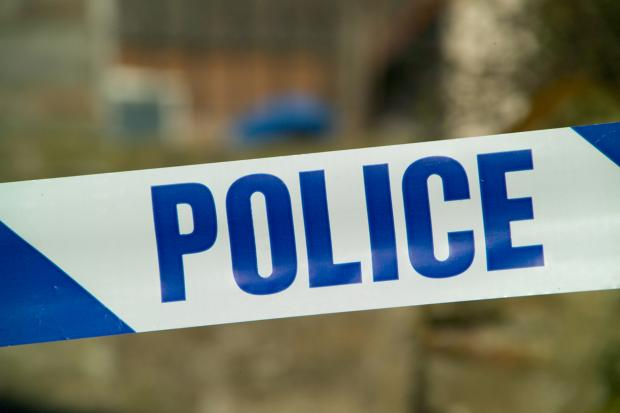 This Is Wiltshire: Investigation underway after body of man found in Devizes canal