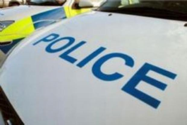This Is Wiltshire: Police are seeking witnesses following an assault in the town centre on Friday