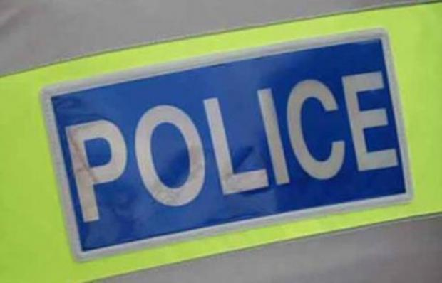 This Is Wiltshire: Police seek transfer officers
