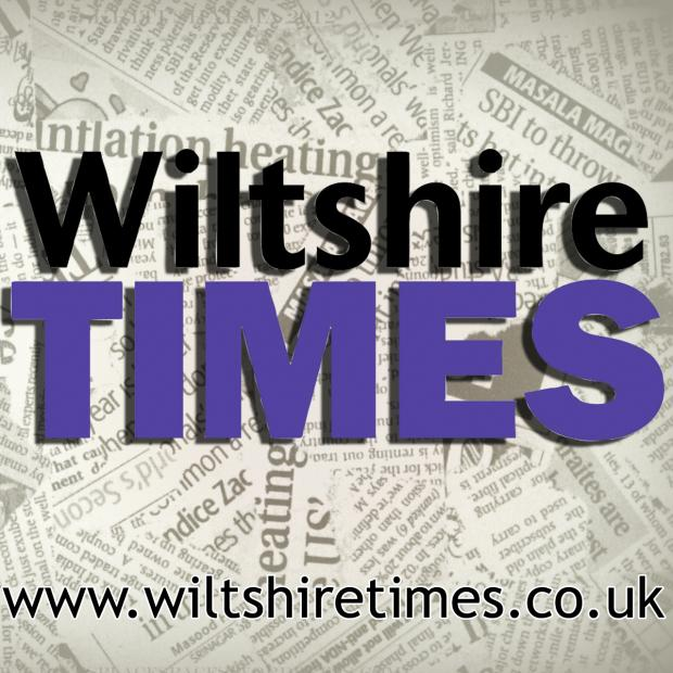 This Is Wiltshire: A by-election will be held on Thursday for Warminster Town Council's West Ward.
