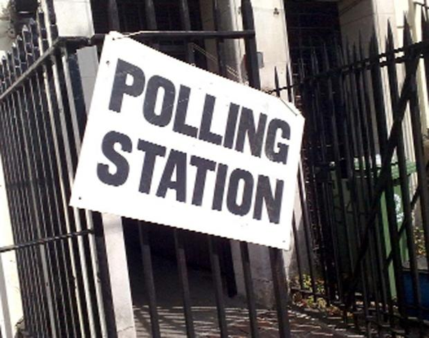 This Is Wiltshire: POLL: Will you be voting in next week's elections?