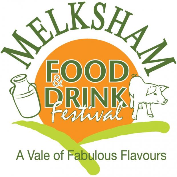 This Is Wiltshire: There will be something on offer for every palette in Melksham this weekend