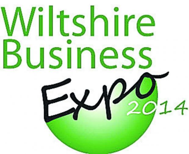 This Is Wiltshire: Digital focus for Wiltshire Business Expo event