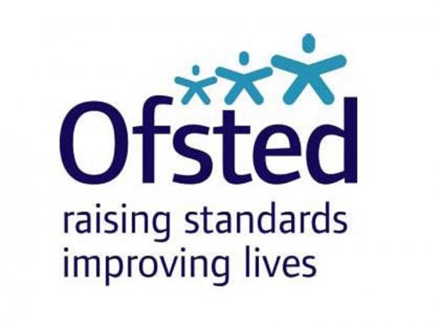 This Is Wiltshire: Pre-school maintains its 'good' Ofsted rating