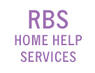 Rbs Home Help Services Domestic Cleaning