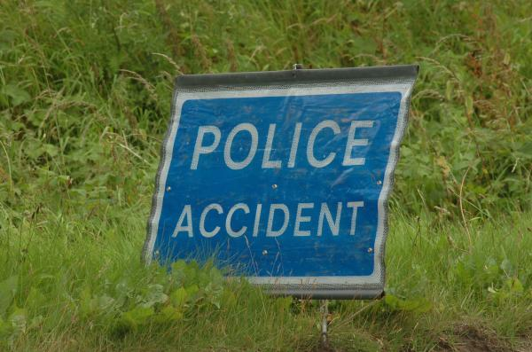 This Is Wiltshire: Witness appeal following fatal RTC on the A342 at Wedhampton