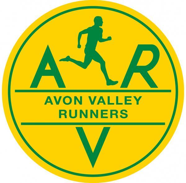 This Is Wiltshire: AVON VALLEY RUNNERS: Runners' Mob rule is Corsham's