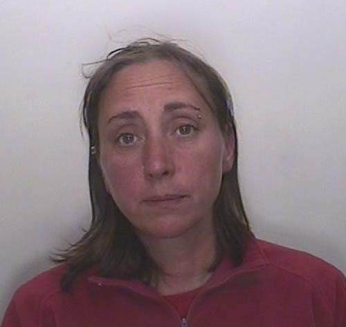 This Is Wiltshire: Pewsey woman Alison Draper, reported missing this