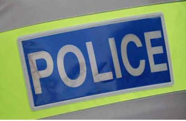 This Is Wiltshire: Child killed in car crash